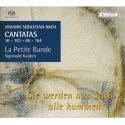 Discographie-madeuf-bach-cantatas-16-153-65-154