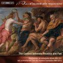 Discographie-madeuf-bcj-secular-cantatas-201-207