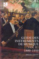 Discographie-madeuf-guide-des-instruments-de-musique