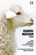 Discographie-madeuf-handel-messiah-concert-spirituel-v
