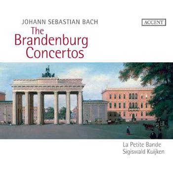Pochettes-discographie-LPB-Bach-Brandenburg-Concertos