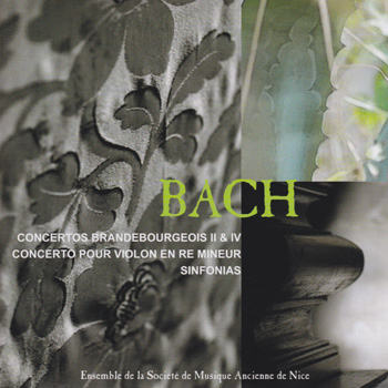 pochettes-discographie-bach-concerto-brandebourgeois