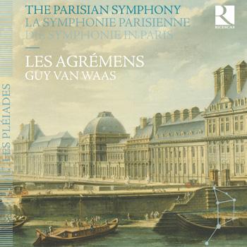 pochettes-discographie-parisian-symphony