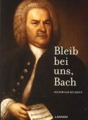 bleib-bei-uns-bach-cover