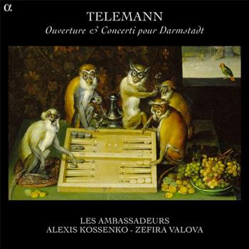 discographie-jean-francois-madeuf-telemann-ouverture-concerti