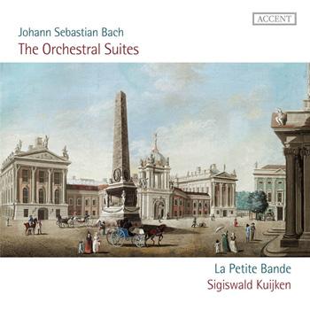 pochettes-discographie-bach-orchestral-suites