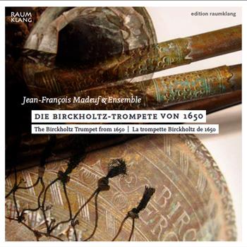 pochettes-discographie-die-birckholtz-tompete