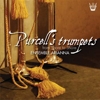 pochettes-discographie-purcells-trumpets