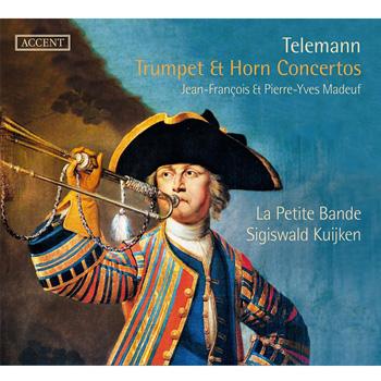 pochettes-discographie-telemann-trumpet-horn-concertos