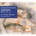 Discographie-madeuf-LPB-Bach-cantatas-67-85-12