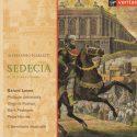 Discographie-madeuf-A-Scarlatti-oratorio-Sedecia-Re-di-Gerusalem