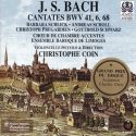 Discographie-madeuf-Bach-BWV-41-6-68