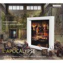 Discographie-madeuf-Bach-apocalypse