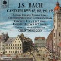 Discographie-madeuf-Bach-cantates-BWV-85-183-199-175