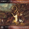 Discographie-madeuf-Cantates-profanes-BWV-208-134a