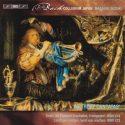 Discographie-madeuf-Cantates-profanes-BWV-213-214