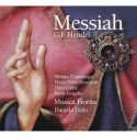 Discographie-madeuf-Handel-messiah