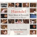 Discographie-madeuf-Handel-water-music-fireworks