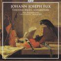 Discographie-madeuf-Johann-Joseph-Fux-Concentus-Musico-instrumentalis