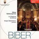Discographie-madeuf-Niner-amadeus-missa-salisburgensis