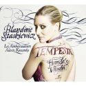 Discographie-madeuf-Tempesta-Blandine-Staskiewicz