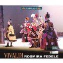 Discographie-madeuf-Vivaldi-opera-Rosmira-fedele