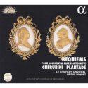 Discographie-madeuf-cherubini-plantade-requiems-pour-louis-xvi