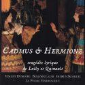 Discographie-madeuf-lully-quinault-cadmus-et-hermione