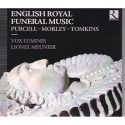 Discographie-madeuf-purcell-morley-tomkins-english-royal-funeral-music