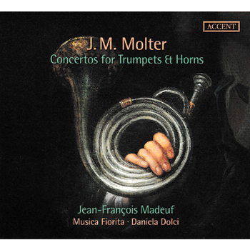 Discographie-madeuf-molter-concerto-for-trumpets-and-horns