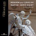 Discographie-madeuf-requiem-louis-xvi-concert-spirituel
