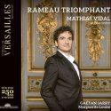 Discographie-madeuf-rameau-triomphant